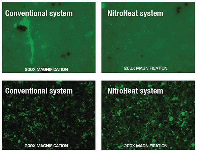 nitroheat-31
