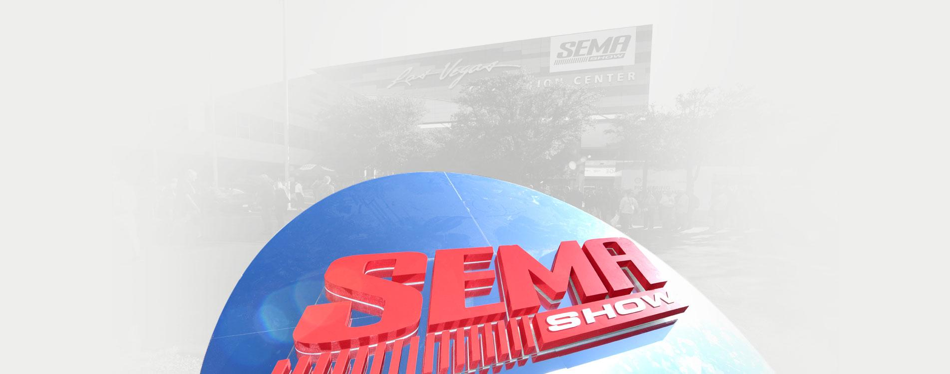 Sema-banner